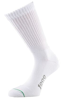 1000 Mile Foothealth 'Tactel' Diabetic Sock