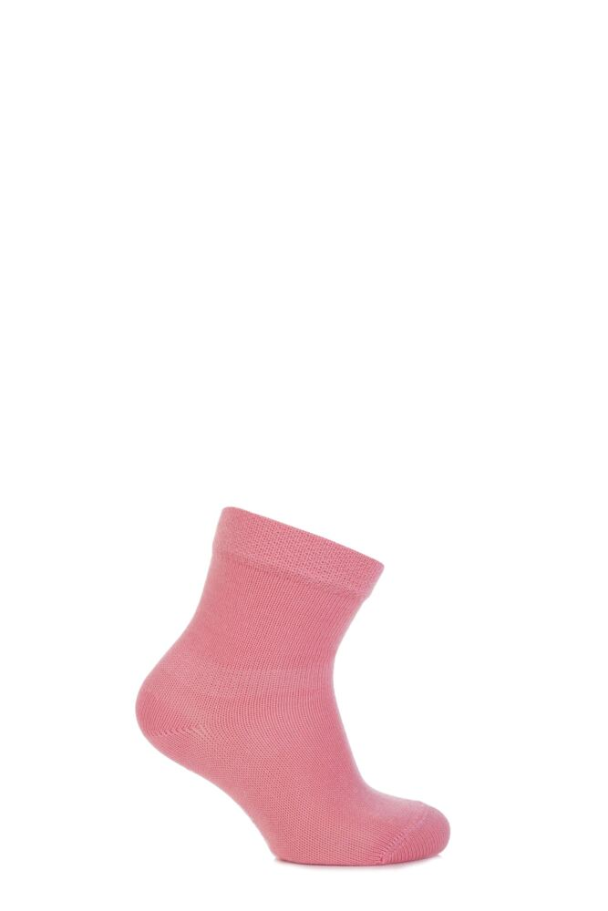 Babies 1 Pair Falke Sensitive Cotton Socks