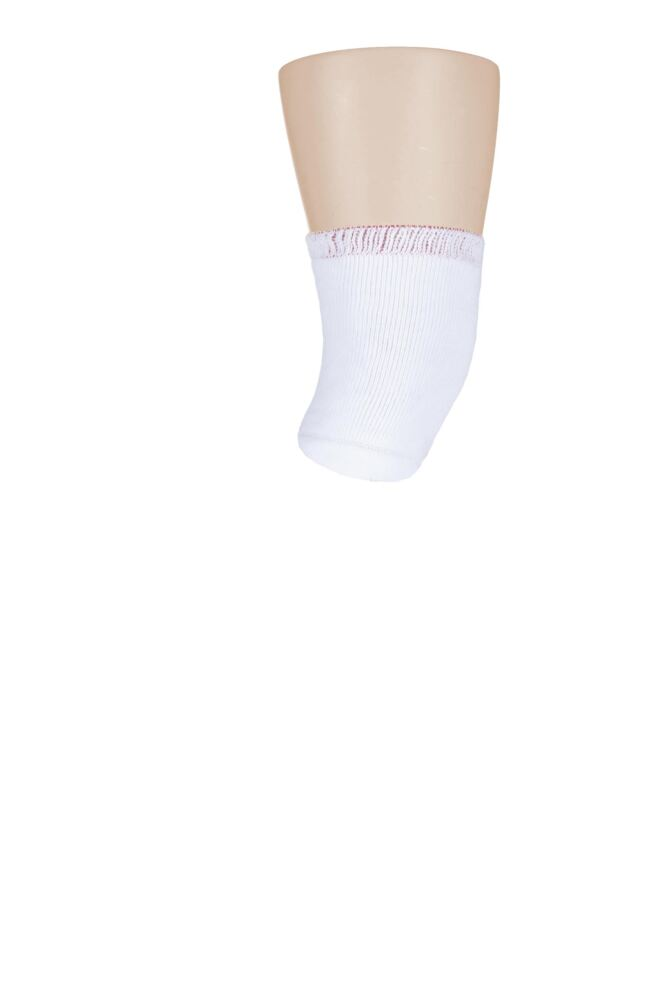 Mens and Ladies SockShop 6 Pack Iomi Prosthetic Socks for Below the Knee Amputees 20cm Length