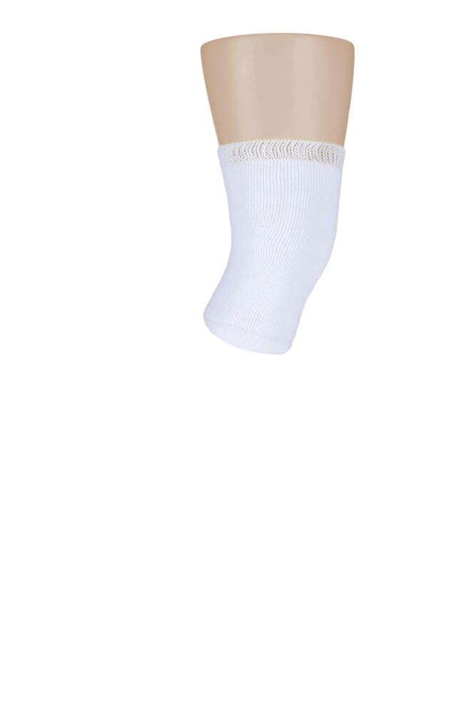 Mens and Ladies SockShop 6 Pack Iomi Prosthetic Socks for Below the Knee Amputees 25cm Length