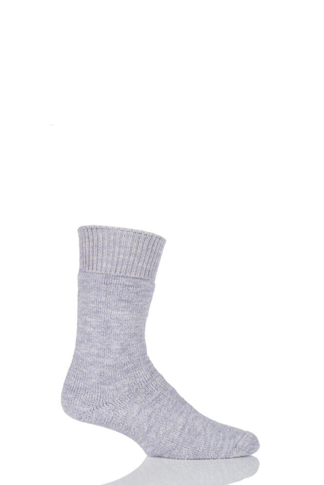 Mens 1 Pair J. Alex Swift Cushioned Cricket Socks