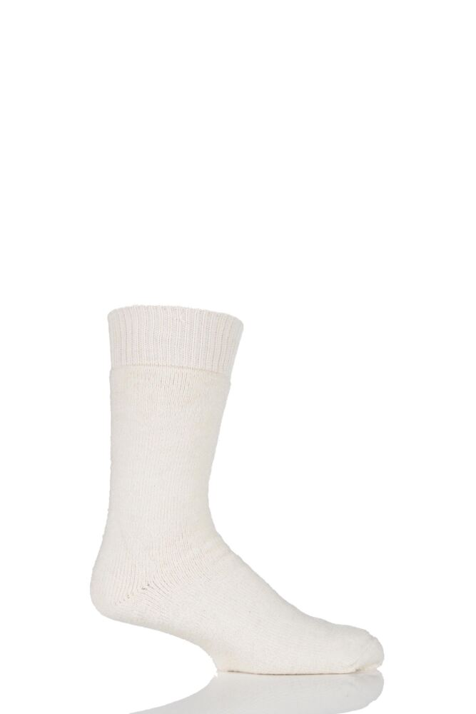 Mens 1 Pair J. Alex Swift Cushioned Cricket Socks