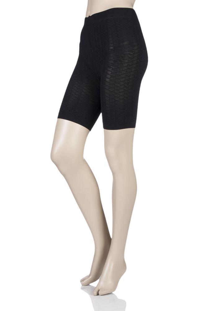 Ladies 1 Pair Falke Cellulite Control Panty