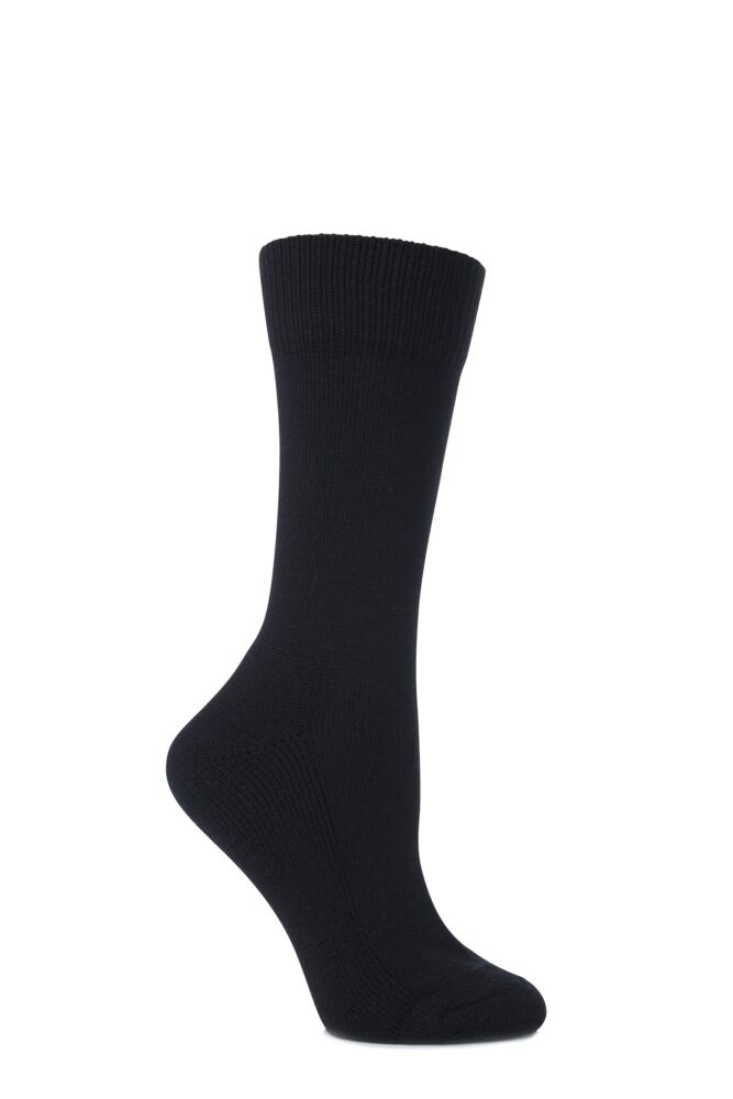 Mens and Ladies 1 Pair Sealskinz Merino Wool Thermal Liners - To Be Worn Under Sealskinz