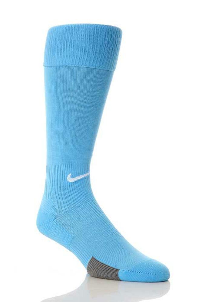 Mens, Ladies and Kids 1 Pair Nike Park Training Football Socks In 3 Colours