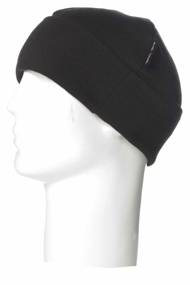 Mens Ussen Baltic Hat
