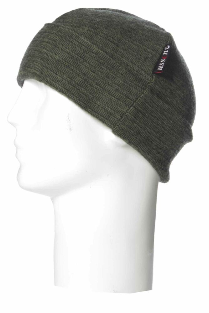 Mens Ussen Baltic Hat
