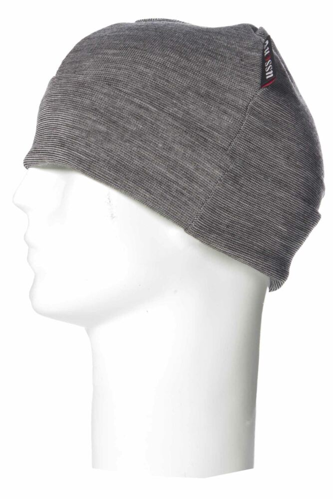 Mens Ussen Flight Hat