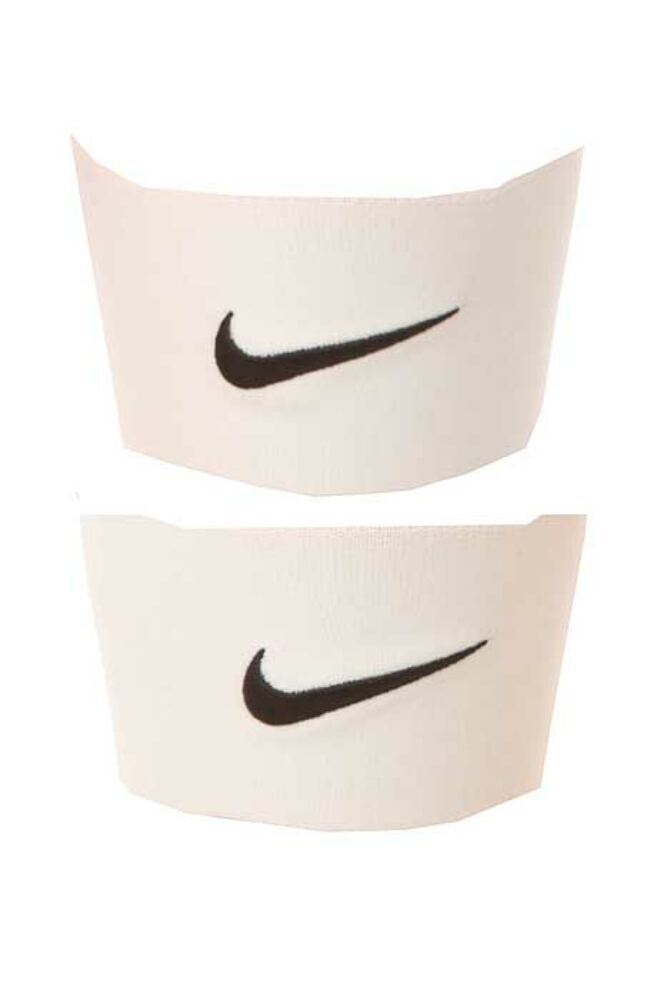 Mens and Ladies 1 Pair Nike Guard Stay