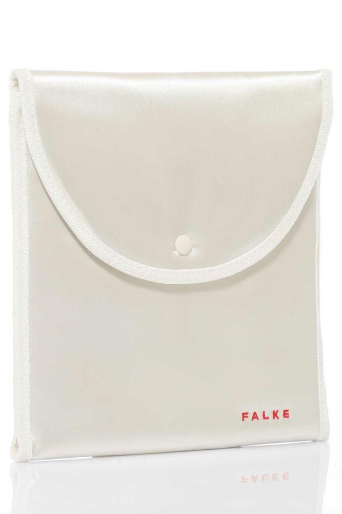 Falke Hosiery Bag