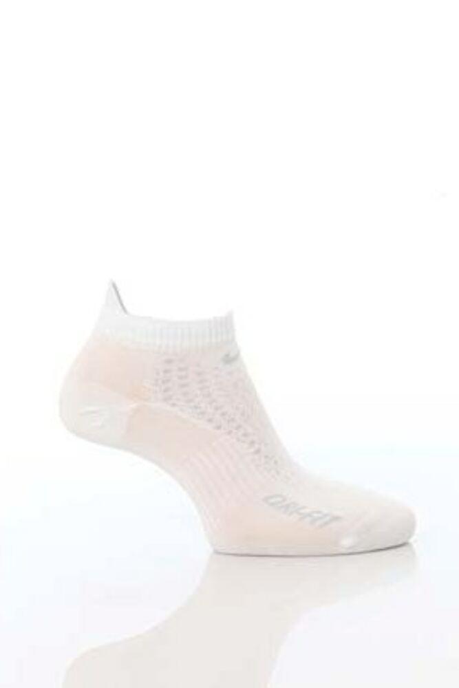 Mens and Ladies 1 Pair Nike Anti Blister Running Sock 33% OFF