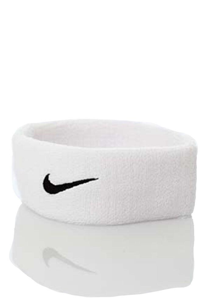 Mens and Ladies 1 Pack Nike Swoosh Headband