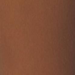 Darker Skin Tones