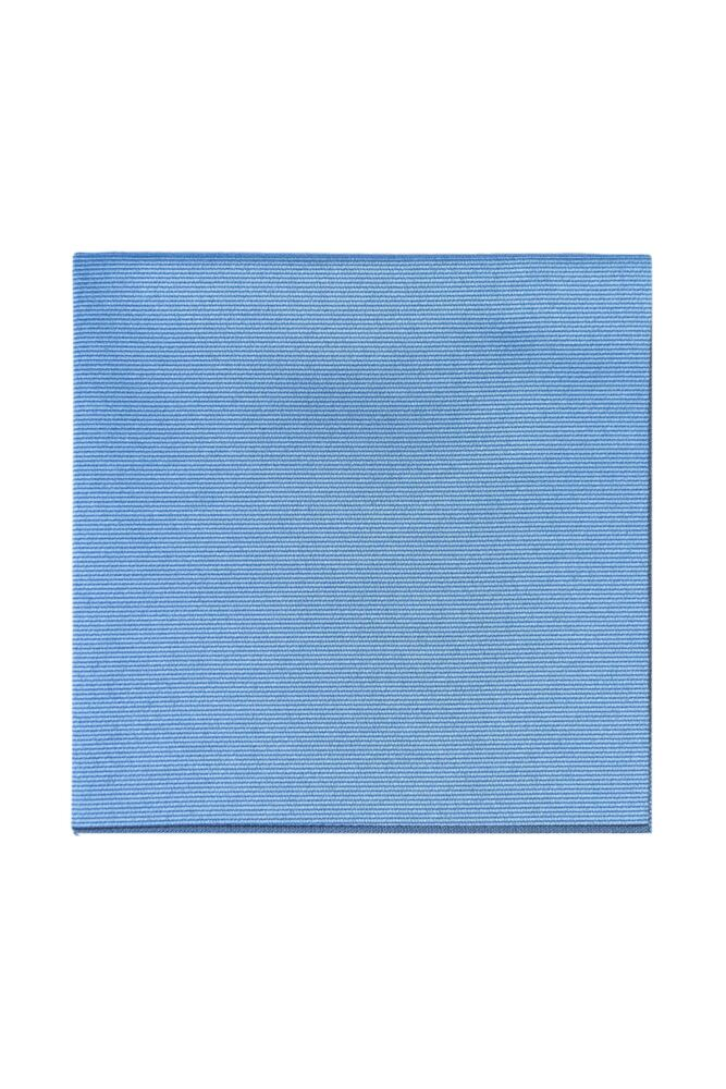 Mens 1 Pack SockShop Colour Burst Pocket Square