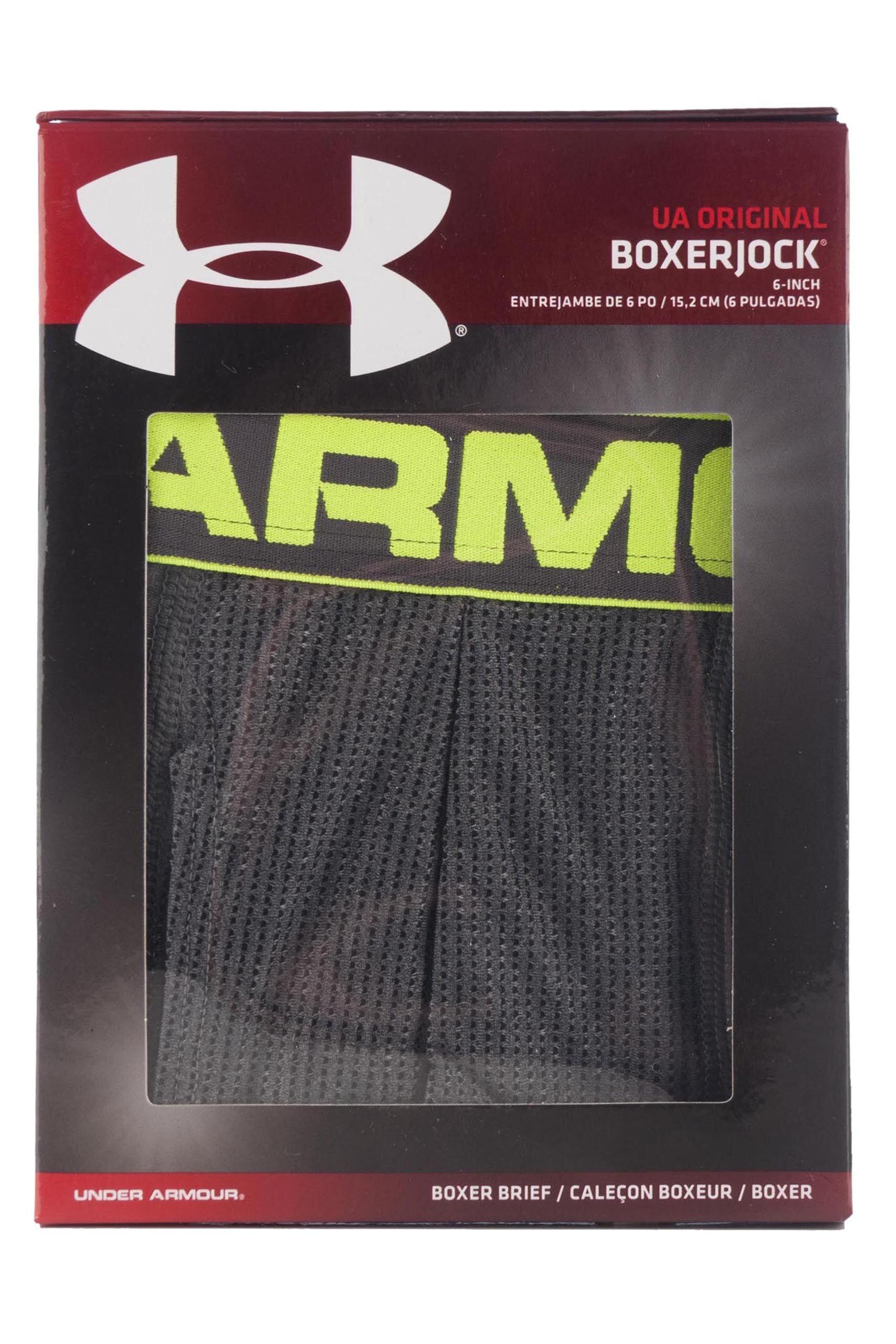 under armour boxerjock 6