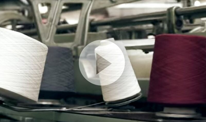 About John Smedley - Made In Britain - Buy at SockShop