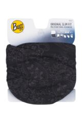 1 Pack ORIGINAL Slim Fit BUFF Packaging Image