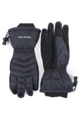 SealSkinz 1 Pack 100% Waterproof Outdoor Gloves Leading Image