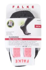 Ladies 1 Pair Falke RU Achilles Socks with Achilles Massage Nodes Packaging Image