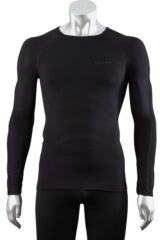 Mens Falke Running Athletic Seamless First Layer Longsleeved Shirt 50% OFF