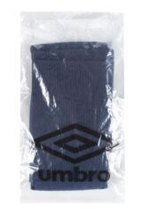 Boys and Girls 1 Pair Umbro League Football Socks Packaging Image