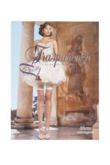 Ladies 1 Pair Trasparenze Athena Ultra Sheer Bridal Hold Ups Product Shot