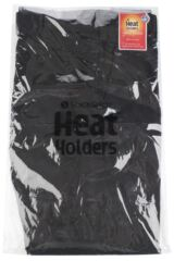 Mens 1 Pair Heat Holders 0.53 TOG Thermal Trousers Packaging Image