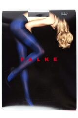 Ladies 1 Pair Falke Degrade Blended Colour Tights 50% OFF