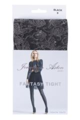 Ladies 1 Pair Jonathan Aston Fantasy Tights Packaging Image