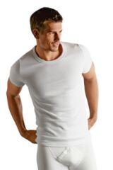 Mens 1 Pack Jockey Thermal T-Shirt