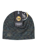 1 Pack Lightweight Merino Wool BUFF Hat Packaging Image