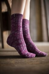 Ladies 2 Pair Elle Chunky Ribbed Boot Socks sale sale Leading Image