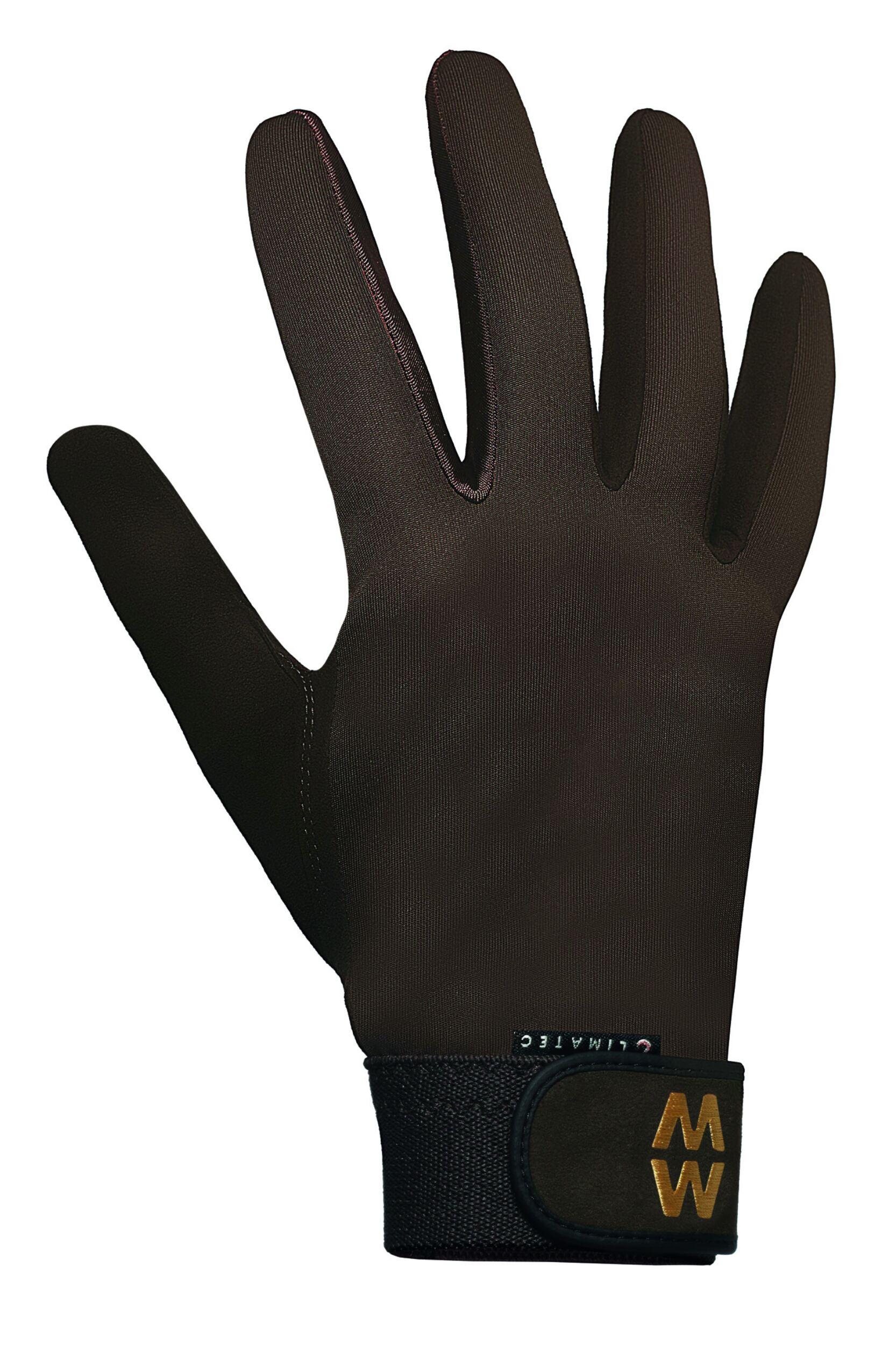 Mens-amp-Ladies-1-Pair-MacWet-Long-Climatec-Sports-Gloves thumbnail 4