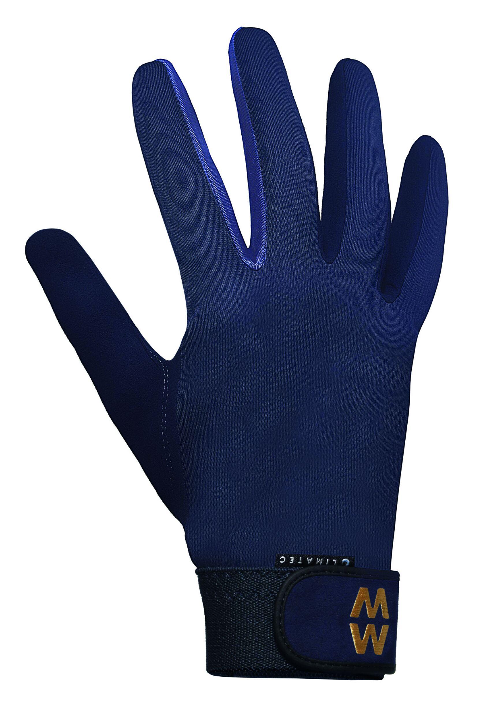 Mens-amp-Ladies-1-Pair-MacWet-Long-Climatec-Sports-Gloves thumbnail 2