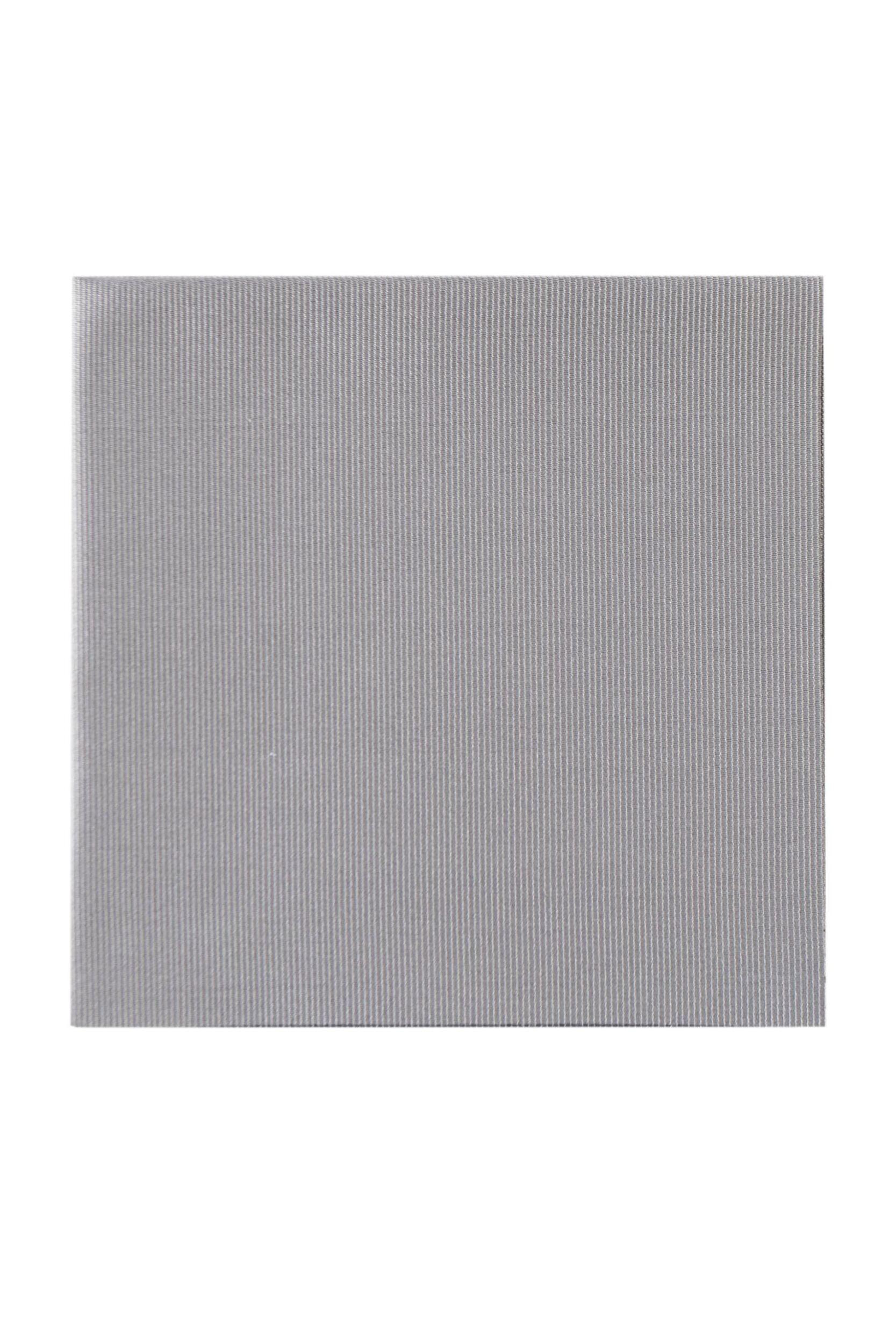 Image of Mens 1 Pack SockShop Colour Burst Pocket Square