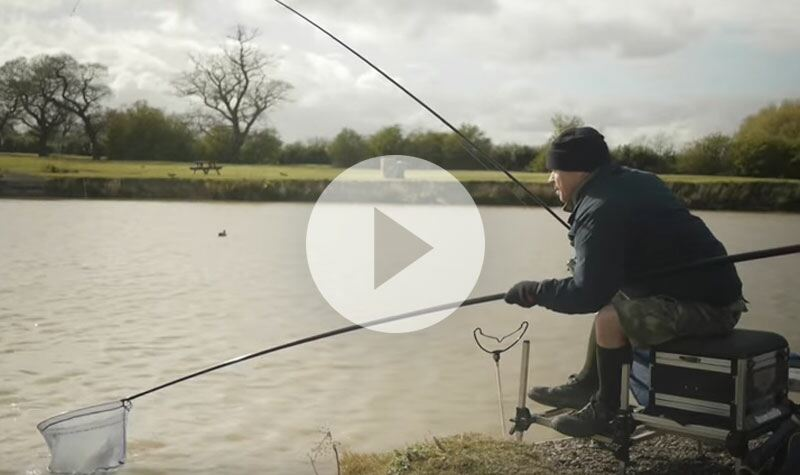 Men's Heat Holders Socks at SockShop - Great for fishing