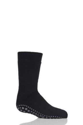 Falke Girls Catspads Socks