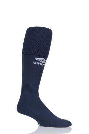 0834eabb3c29 Mens Umbro League Football Socks from SockShop