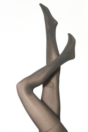 ca2fb4a24 Ladies Falke Soft Merino Wool Tights from SockShop