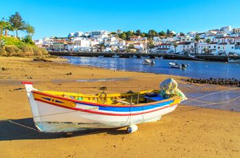5 alternative European coastal destinations for this summer