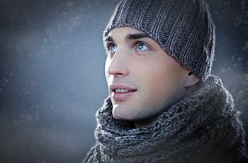 The beanie hat – its history and how to wear it