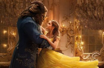 Our guide to the new Beauty and the Beast movie