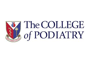 SOCKSHOP diabetic socks endorsed by The College of Podiatry