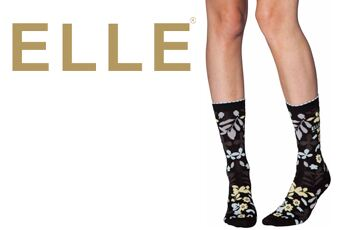 ELLE preview: Spring summer 2015 collection