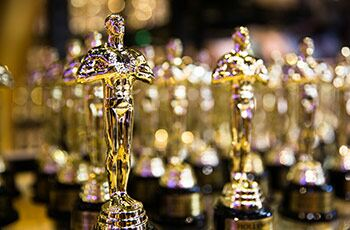 Oscar-winning films on Netflix