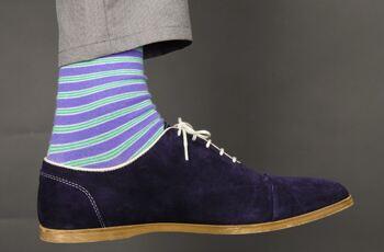 Sock Rules