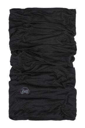 1 Pack Lightweight Merino Wool BUFF