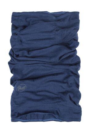 1 Pack Midweight Merino Wool BUFF