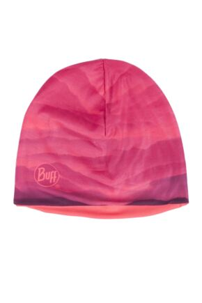 1 Pack Reversible BUFF Hat