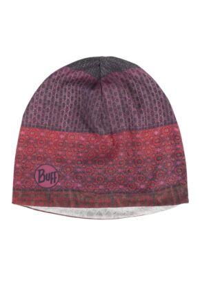 1 Pack Reversible BUFF Hat